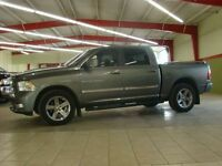 2011 Dodge Ram 1500 Sport 4x4 Crew Hemi Loaded Just In!!! Saskatoon Saskatchewan Preview