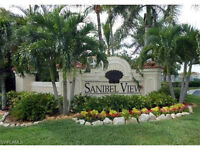 Ft. Myers Condo for Sale