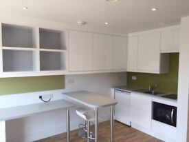 Beautiful student flat in central Cambridge - very close to ARU