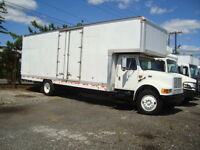 GREAT MOVING DEALS- fully insured & Licenced NO HIDDEN COST,$45