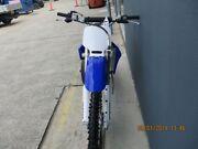 2013 Yamaha YZ85LW 85CC Motocross Nerang Gold Coast West Preview