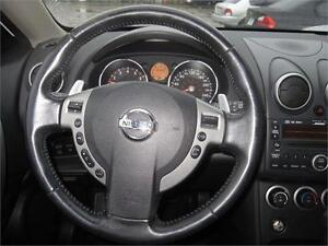 2008 Nissan Rogue SL Kitchener / Waterloo Kitchener Area image 17