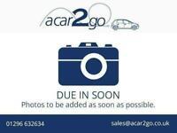 2014 Suzuki Alto 1.0 SZ 5d 68 BHP Hatchback Petrol Manual