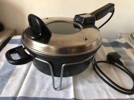 Remoska standard 2litre cooker