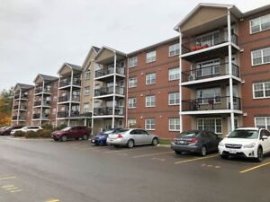 65-407 Brayson Blvd, 3 Bedroom + Den Condo, Available Now