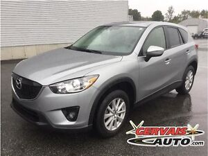 Mazda CX-5 GS Toit Ouvrant A/C MAGS 2015