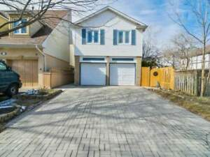 For Sale: Well Kept 4 Bdrm Detached Home In Erin Mills