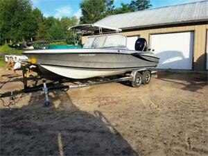 Triton Boat | Kijiji in Ontario  - Buy, Sell & Save with Canada's #1