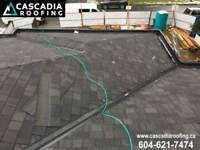 Cost Effective Roof Installation – Best Prices for roofing