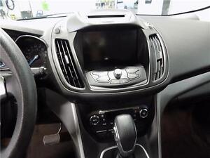 2013 Ford Escape SE Sarnia Sarnia Area image 7
