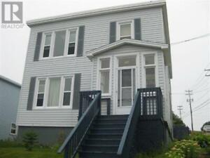 584 Lancaster Avenue Saint John, New Brunswick