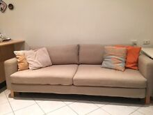 3-4 seater Sofa bed in great condition Coogee Eastern Suburbs Preview