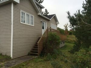 10 Third Avenue, Corner Brook-Cherie or Richard-NL Island Realty