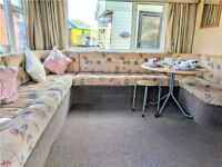 for sale static caravan used holiday home sea views bridlington skipsea sands holiday park not haven
