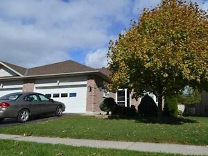 783 BROCK ST, LISTOWEL - MLS# 481386 Kitchener / Waterloo Kitchener Area image 2