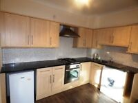 Modern one bedroom apartment set within a small private development in great location by Roman Road