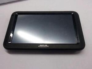 Magellan GPS N393M-5000. We sell used auto equipment. 29837