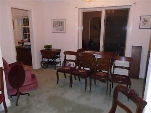 Indoor Estate / House Contents Sale