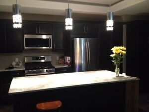 Boilermaker PSW Apprentice wanted-furnished room for rent
