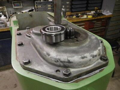 New Bearing 60 80qt H600 L800 P660 Mixer Replaces Hobart Number Bb-009-48 69