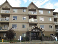 2 bedroom/2bath, Hollick Kenyon Pointe - 7mins to Clareview