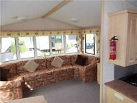 Pre-Owned Caravan for Sale - Kessingland Beach - Suffolk - 12 Month Owner Season