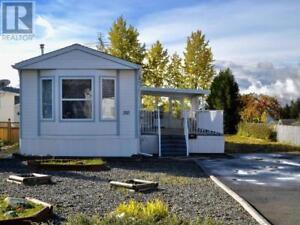 310 AMETHYST CRT Logan Lake, British Columbia