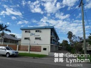 LIKE NEW! + 1 weeks free rent Kirwan Townsville Surrounds Preview