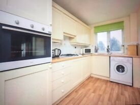 2 Double Bed Spacious Flat - HOVE