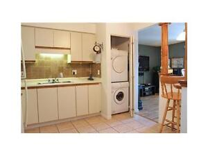 Bright Clean Carpet Free Condo Available March 1st Kitchener / Waterloo Kitchener Area image 6