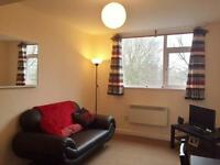 1 bedroom flat in F1 - 9 North Grange Road