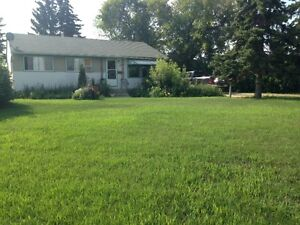REDUCED $10,000 AND OVER $70,000 RENOVATIONS ADDED
