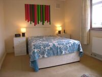 AVAILABLE GOOD SIZE FOR SHARERS AND FAMILY 5 Bed in Landseer Road, New Malden, London, KT3