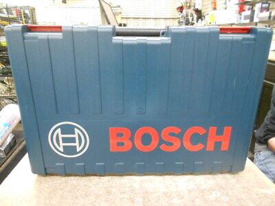 Bosch-dh712vc Sds-max Demolition Hammer New