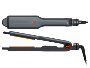 New She Wide 3.1b Hair Straighteners  Made by the Original ghd factory Unil