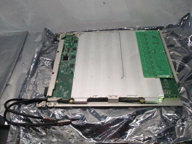 Advantest BES-034534 Tester Board PCB, BPJ-034719, Y0707U0004, 002793370, 101119