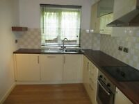 2 bedroom flat in Station Road, Loudwater. High Wycombe