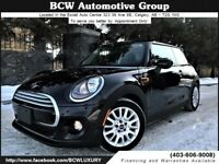 2015 MINI Cooper Automatic Certified Low Km Must See $15,895.00 Calgary Alberta Preview
