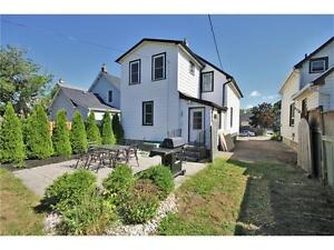 ** Perfect for Single Family** Oakville / Halton Region Toronto (GTA) image 10