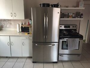 Large 1 Bedroom Rental Home with Parking OPEN HOUSE THURSDAY