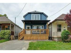 143 BARONS AVE N - X3934277