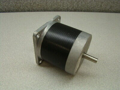 Astrosyn 23lm-c001v Stepper Motor Minebea Co.