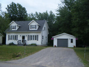 HOUSE FOR SALE IN GREENWOOD