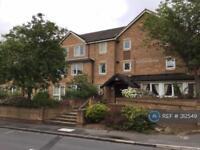 1 bedroom flat in Daisyfield Grange, Leeds, LS13 (1 bed)
