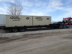 Portable Storage Container Moving and Rental Packages Windsor Region Ontario image 5