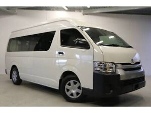 CHEAPEST VAN HIRE $15 discount first booking