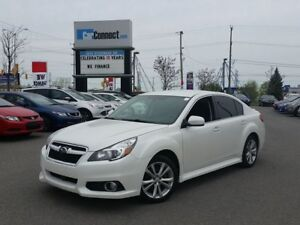2014 Subaru Legacy ONLY $19 DOWN $64/WKLY!!