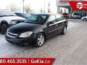 2010 Chevrolet Cobalt **$107 B/W PAYMENTS!!! FULLY INSPECTED!!!!