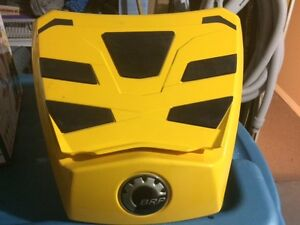 For sale - Can-AM Spyder body part - 2007-2010