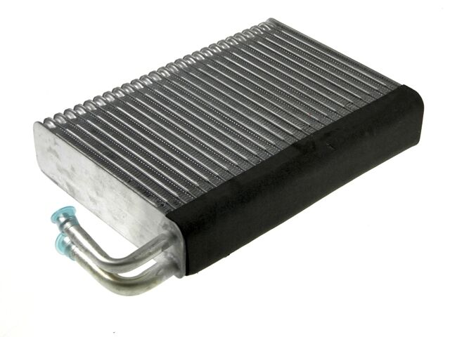 AIR CONDITIONING EVAPORATOR LAND ROVER RANGE ROVER 02-09, BMW 5 96-, X5 00-